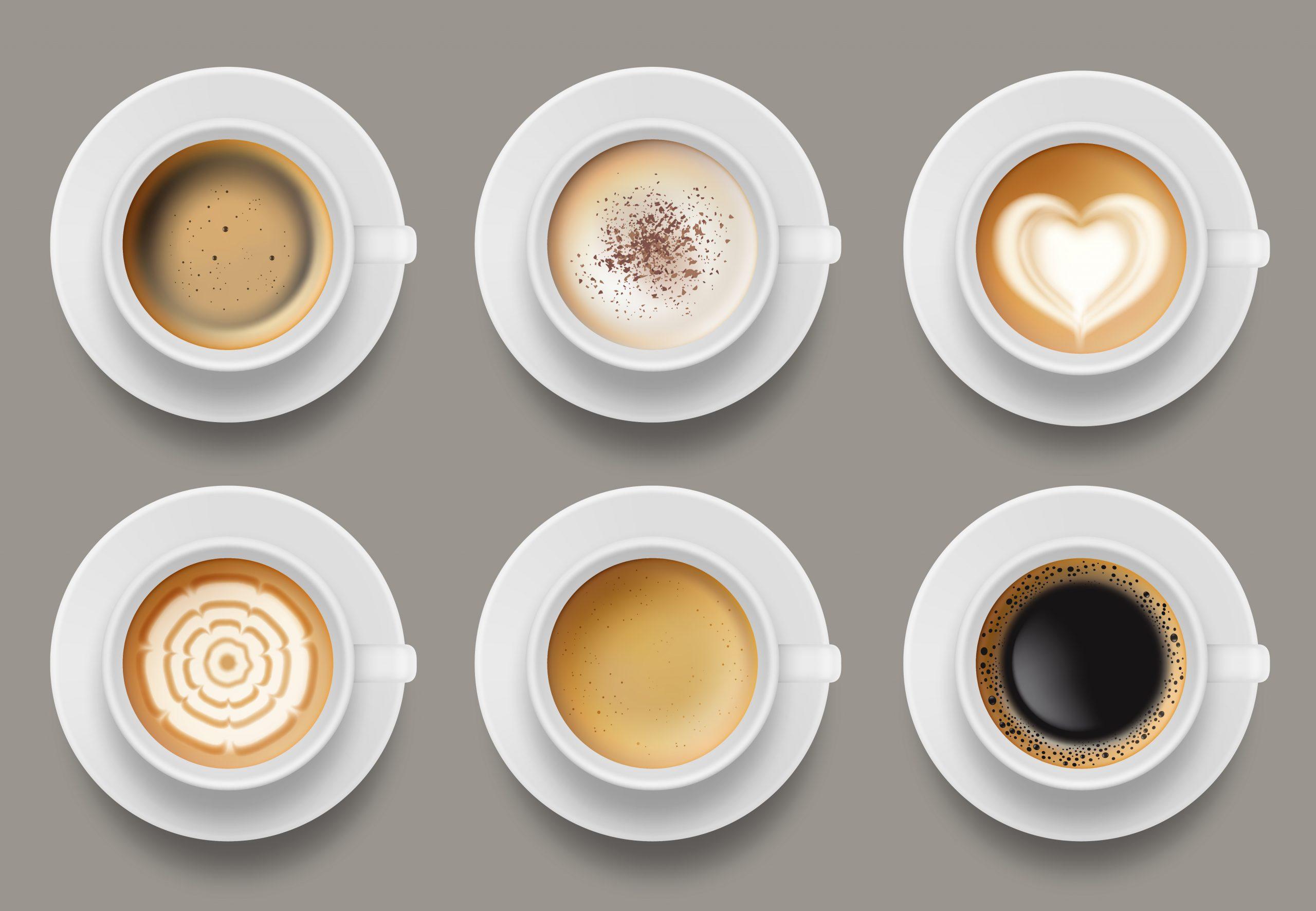 10 magyarországi kávézó