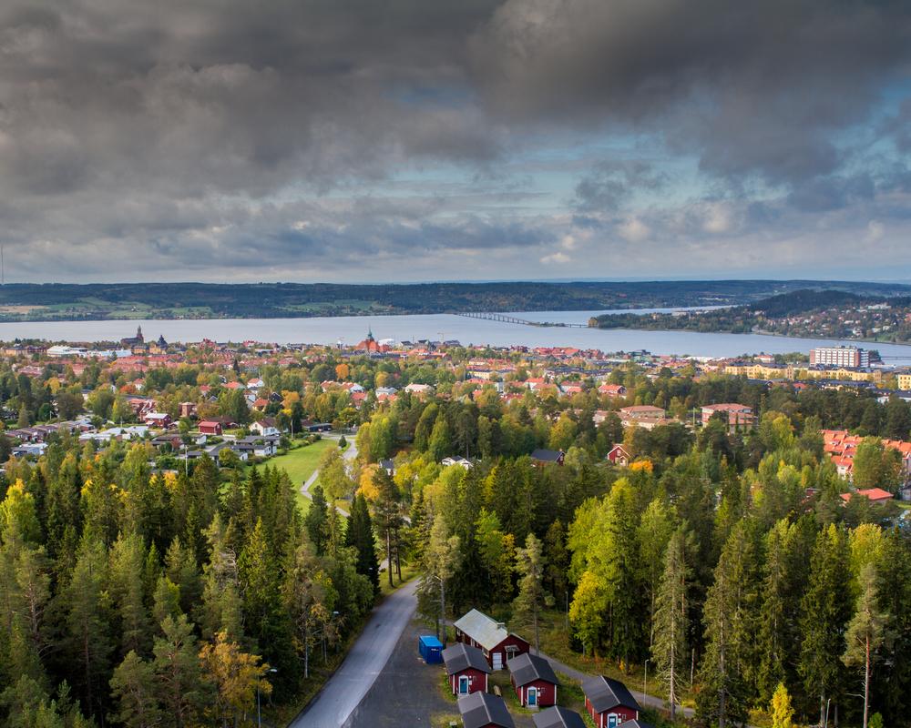 A skandináv hygge és lagom nyomában