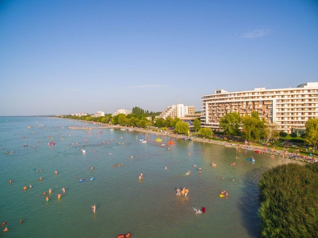 Az Év Top 10 turisztikai települése Magyarországon 2019-ben