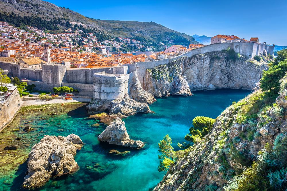 Új járat indul Dubrovnikba -