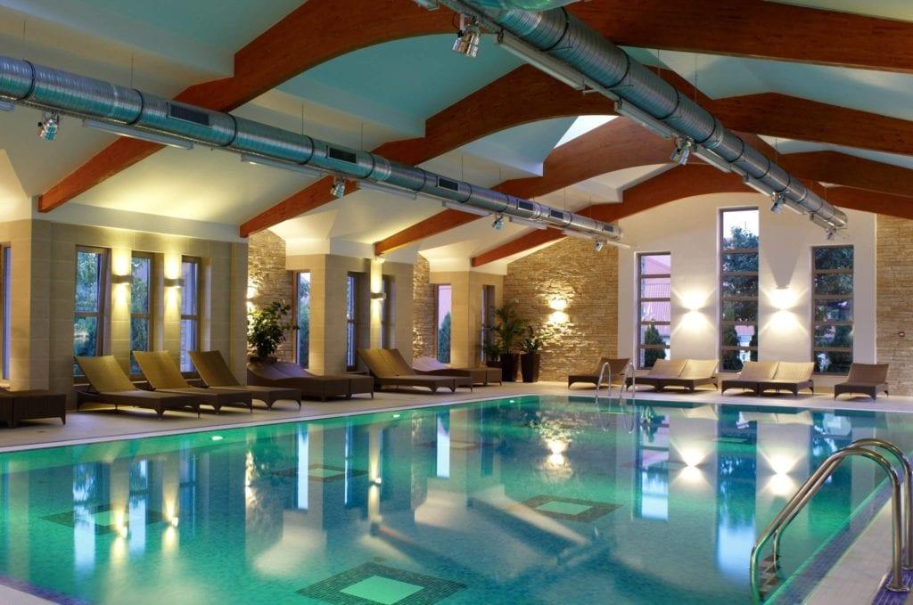 TOP 10 újranyílt wellness szálloda, kedvezményes árakkal