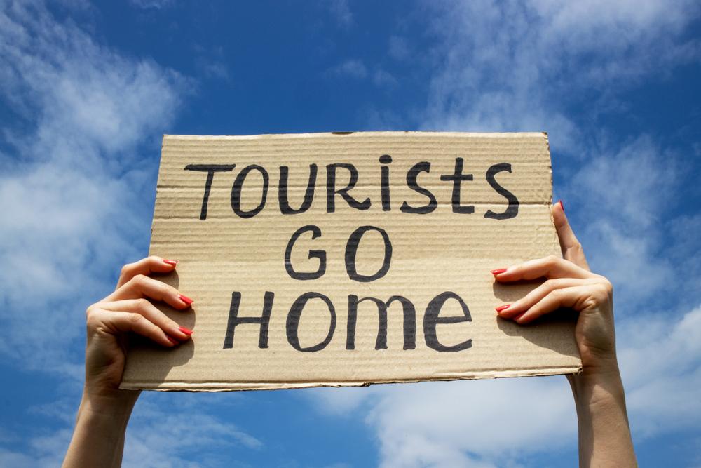 Egyedi szálláshelyekkel a tömegturizmus és turistaáradat ellen