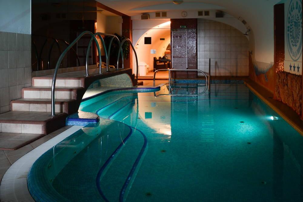 Top 5 dél-magyarországi wellnesshotel, amit kár lenne kihagyni