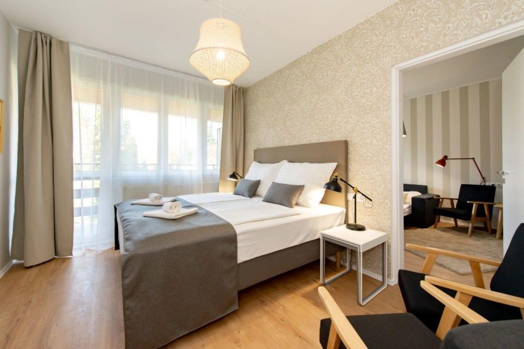 Hotelek, ahol 13.000 Ft alatt is foglalhatsz szállást!