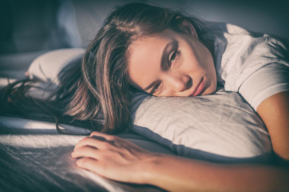 Segítünk elűzni a téli depressziót! 5 tipp és 5 wellnesshotel a feltöltődésért