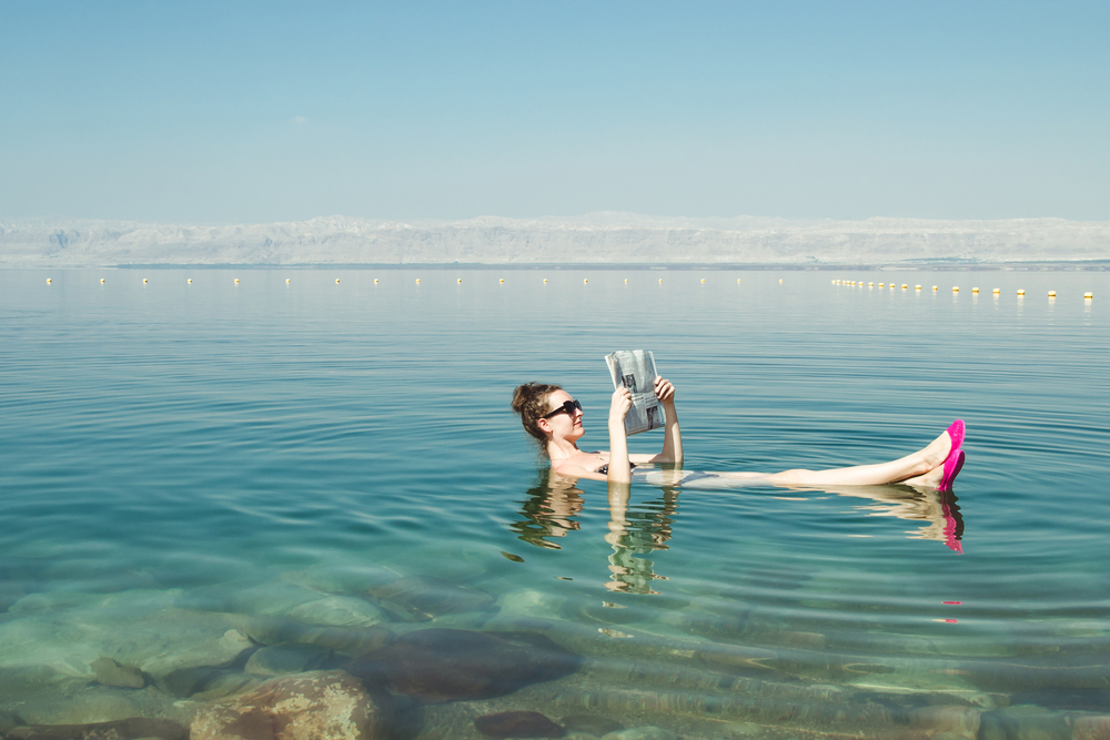 Európai városnézés vagy egzotikus nyaralás? Ide utazz 2020-ban!