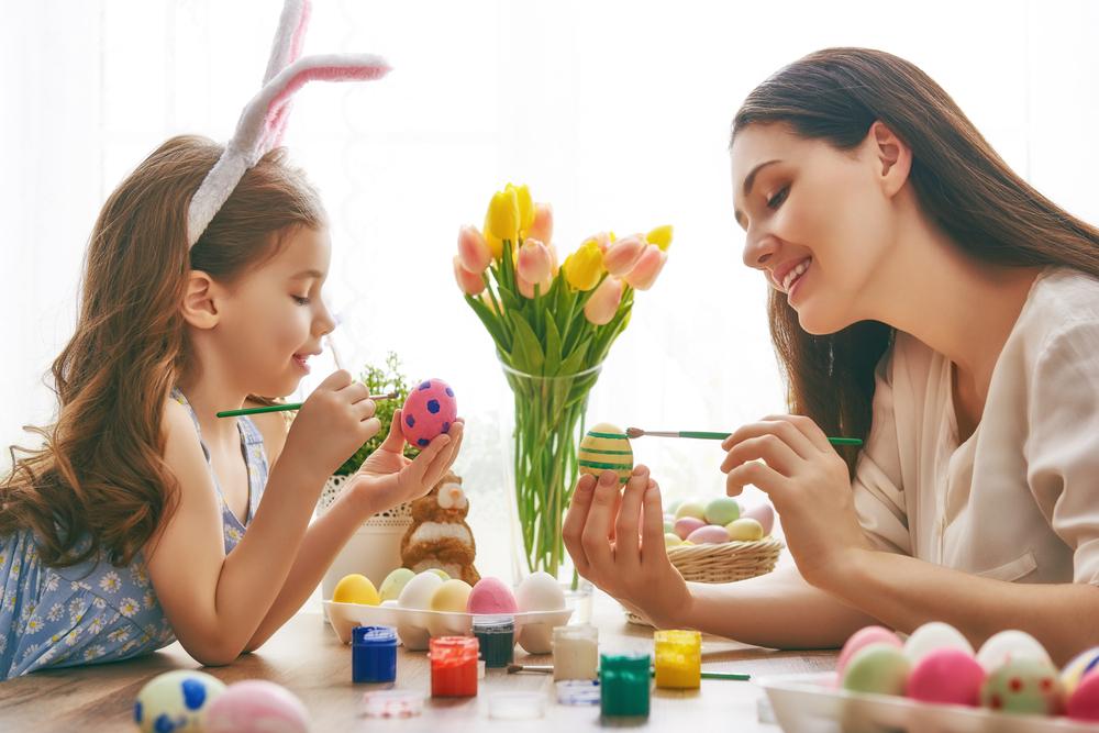 Top 10 húsvéti program a Matyó húsvéttól a Tavaszi Várkapu Tárogatóig