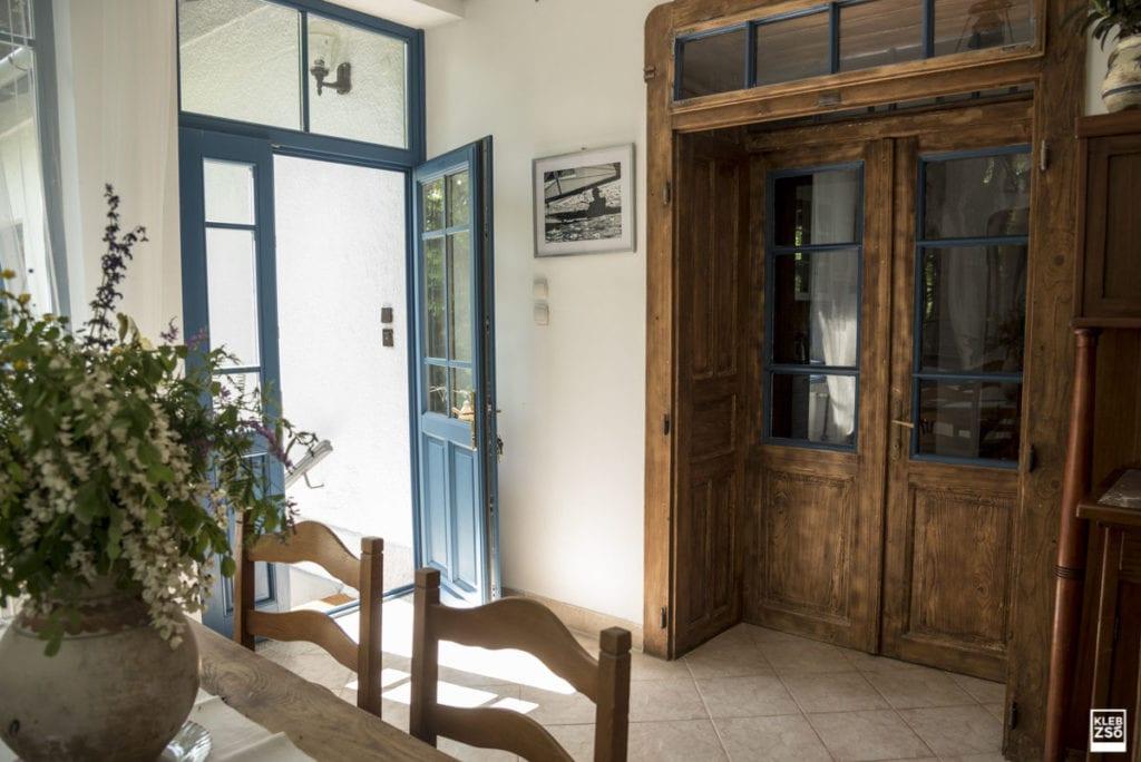 4 nívós szálláshely a Balatonnál, ahol nem fogsz csalódni