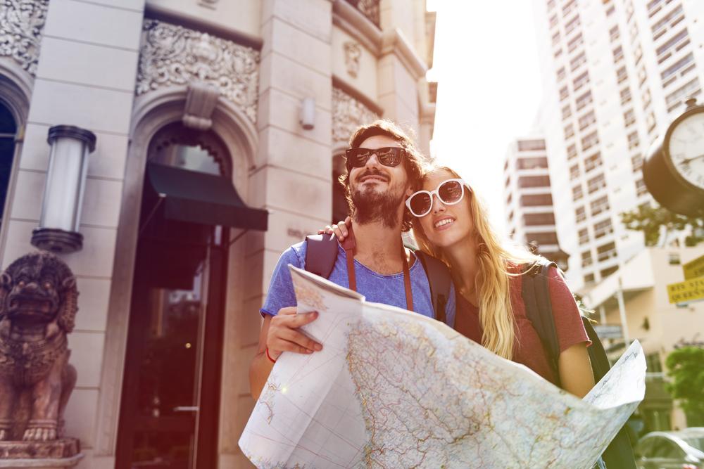 Ezek a világ legromantikusabb helyei