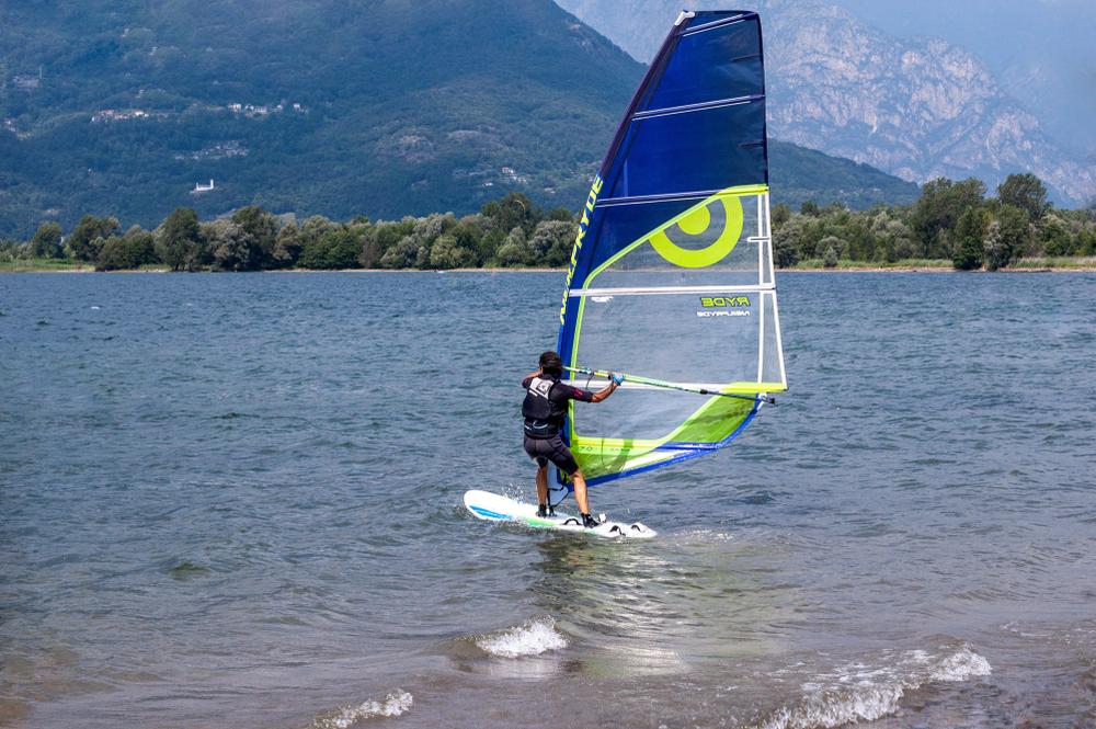 1001 élmény, ami miatt érdemes a Comói-tó partján tölteni a nyarat!
