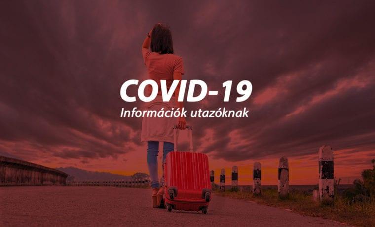covid-információk-utazóknak-koronavírus-utazás