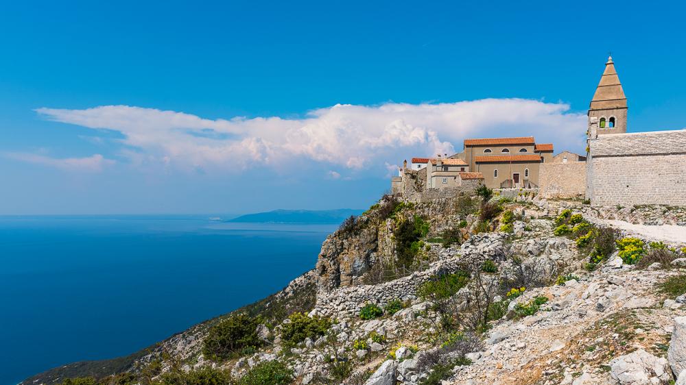Nyaralás Horvátországban 3, 5 vagy 7 nap alatt