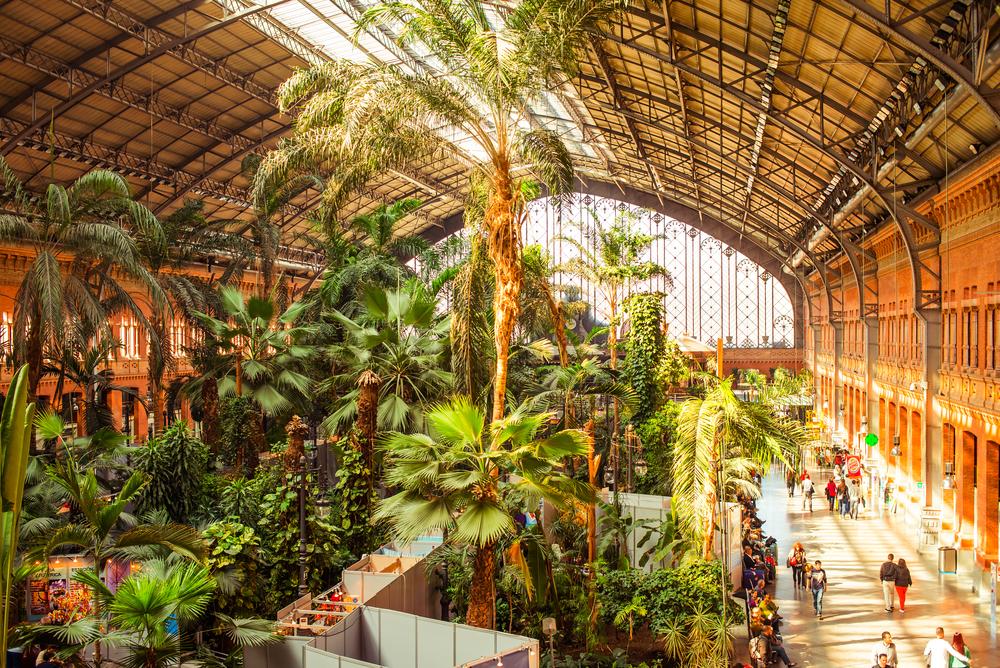 10 kihagyhatatlan látnivaló Madridban