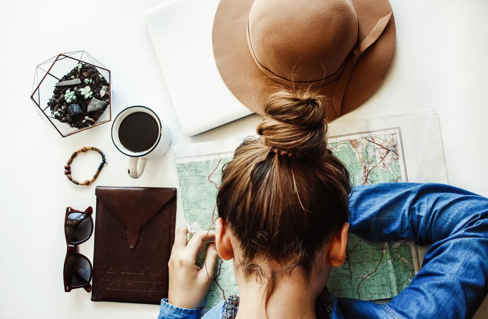 Létezik stresszmentes csomagolás és utazás?