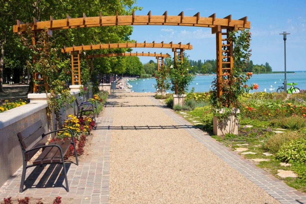 Ez lesz idén a Top 10 nyári program Balatonfüreden!