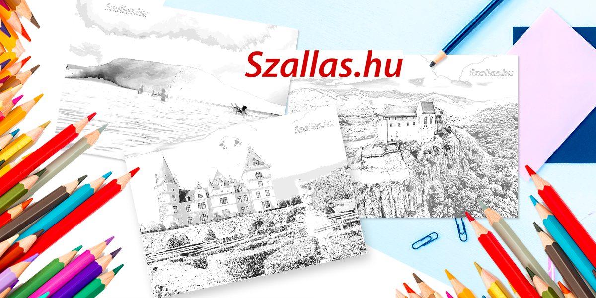 felnott-szinezo-magyar-tajakkal