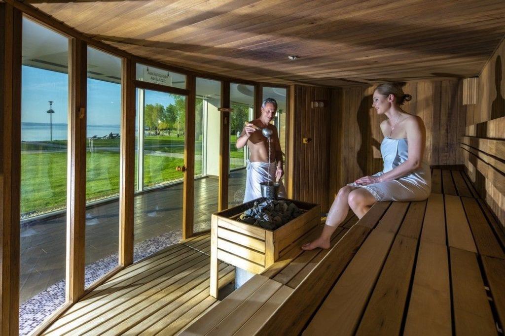 Top 10 pazar szálláshely Siófokon, a Balaton ajánlásával