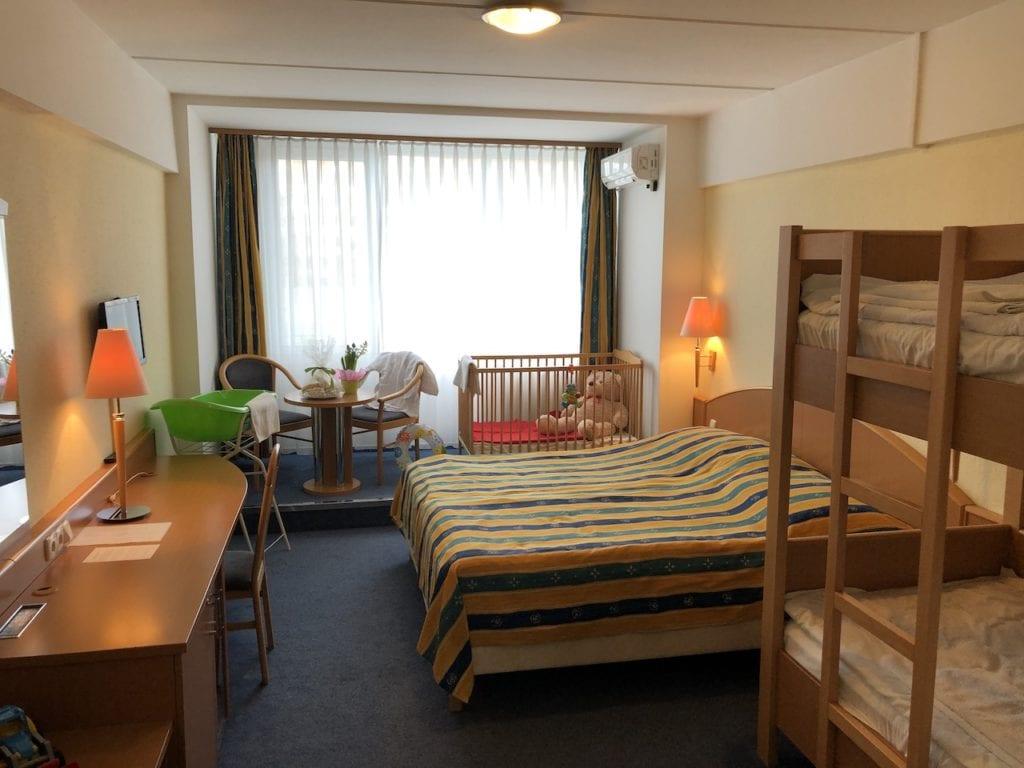 Mátyás Király Gyógy- és Wellness Hotel Hajdúszoboszló, ahol igazán fontos a vendégek véleménye
