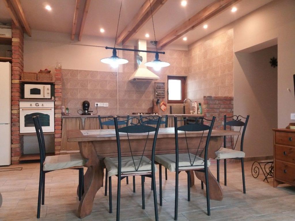 top 10 vendégház Balaton