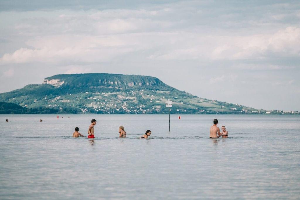 Balatongyörök tarol idén! – Szédületes tippek, ha a családdal nyaralsz