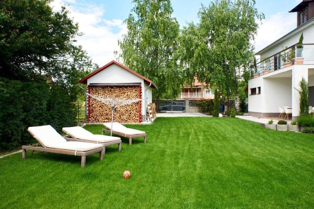 Ez a TOP 13 legjobb új augusztusi szálláshely a Szallas.hu kínálatában
