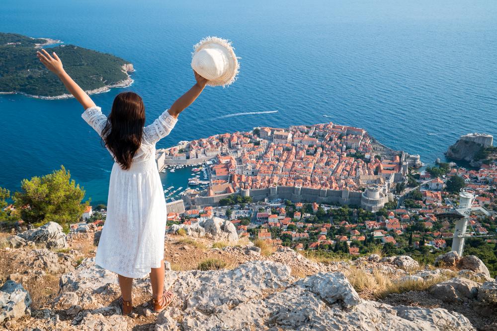 Biztonságos most az utazás Horvátországba? – Friss információk utazóktól, hogy te is könnyen dönthess