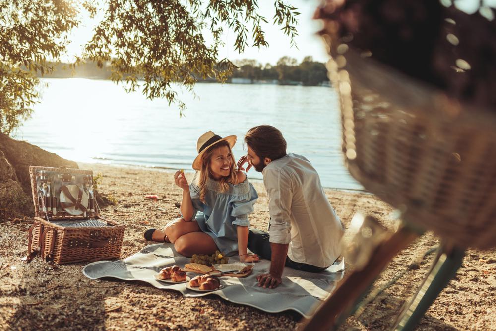 """Nyári belföldi """"élménylista"""" - 22 bakancslistás úti cél pároknak és baráti társaságoknak"""