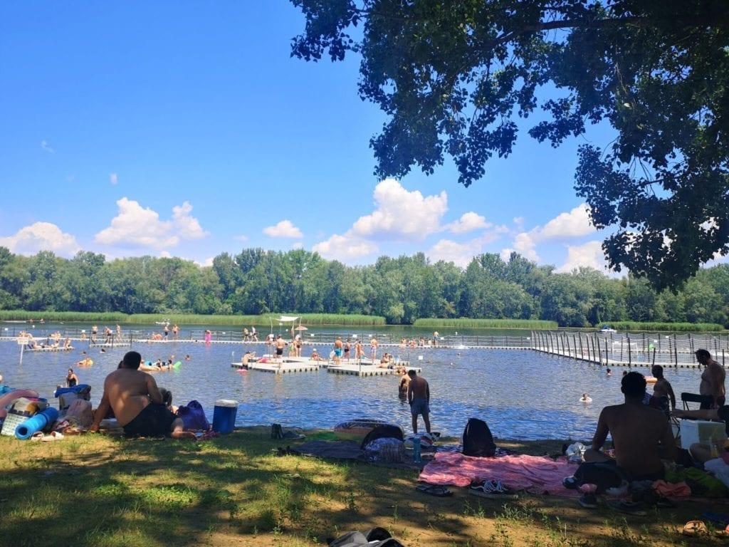 Minden, ami Tiszafüreden vár – A legjobb programok, élmények és szállások
