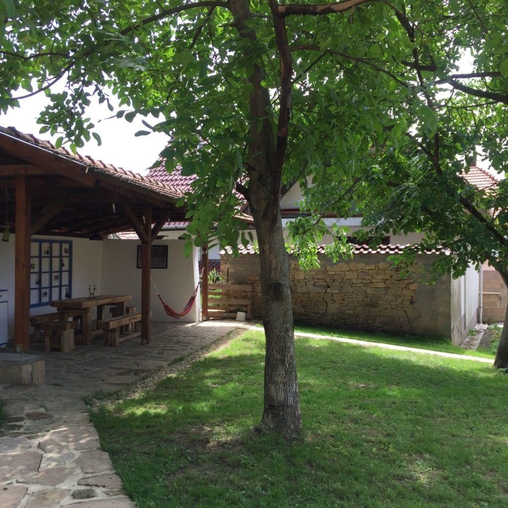 TOP 10 erdei szállás a Bükkben - listába szedtük a legjobb önálló vendégházakat!