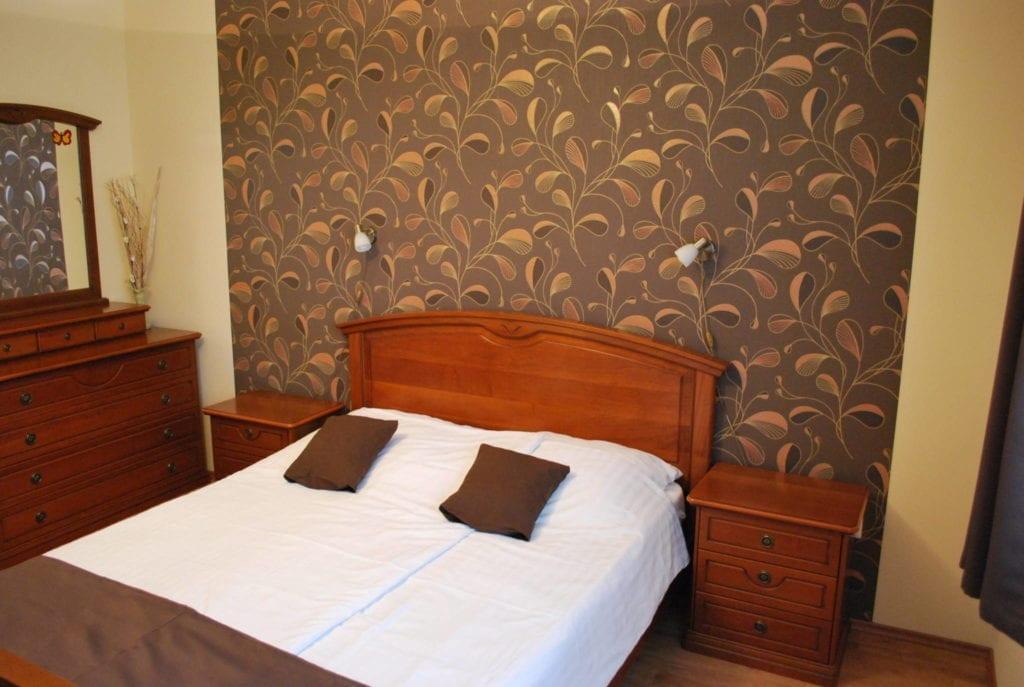 Önálló vendégházak a Bakonyban – szállásbörze minden igényhez