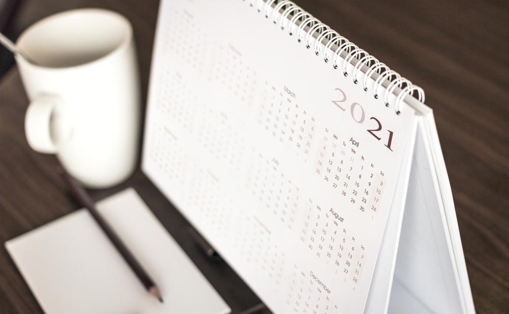 Hogyan hozhatod ki a legtöbbet a 2021-es szabadságodból? - Ezekkel a munkaszüneti és ünnepnapokkal mindenképpen számolj!