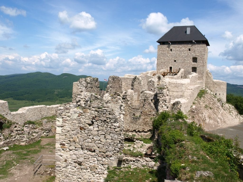Változatos programok, rejtett kincsek a Zempléni-hegységben Füzértől Tokajig