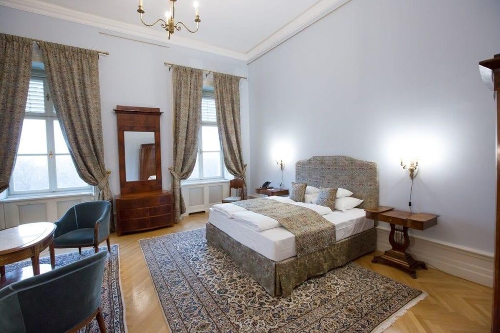 TOP 10 legszebb kastély Magyarországon: elegancia, luxus, időutazás!