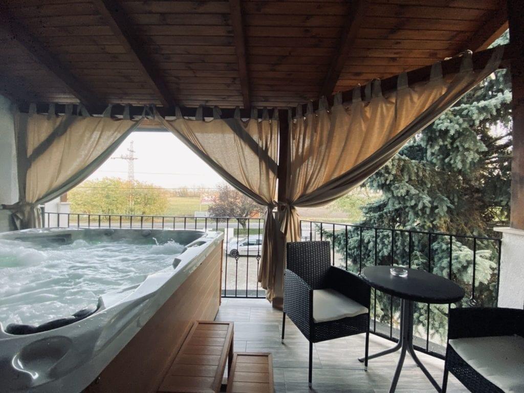 Szigetszentmiklósi Úszóláp – Különleges tanösvény Budapest közelében