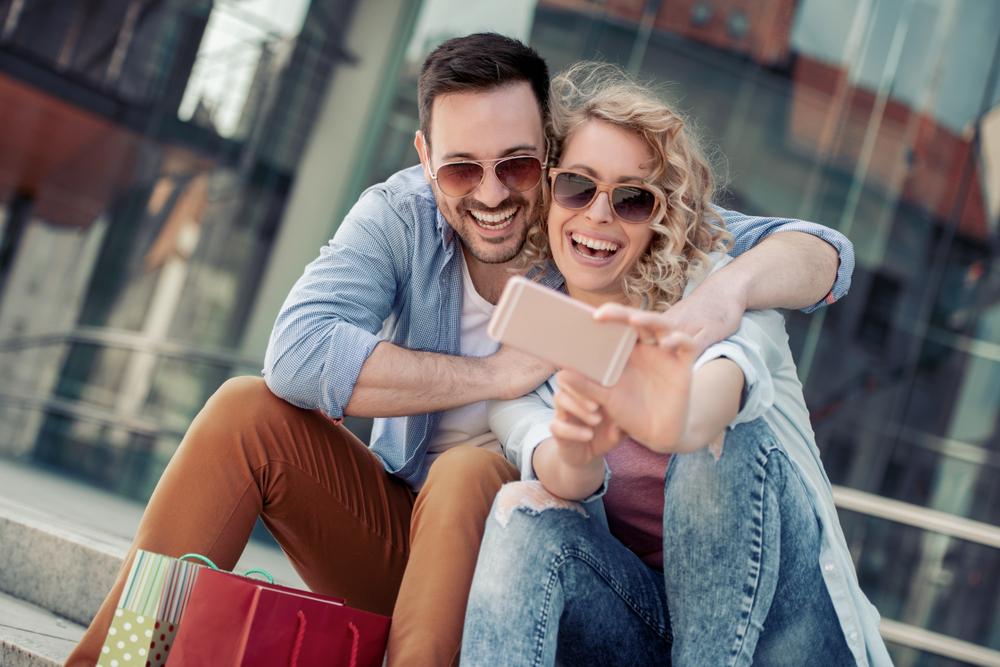 6 utazási applikáció, melyet telepítened kell belföldi utazásodhoz