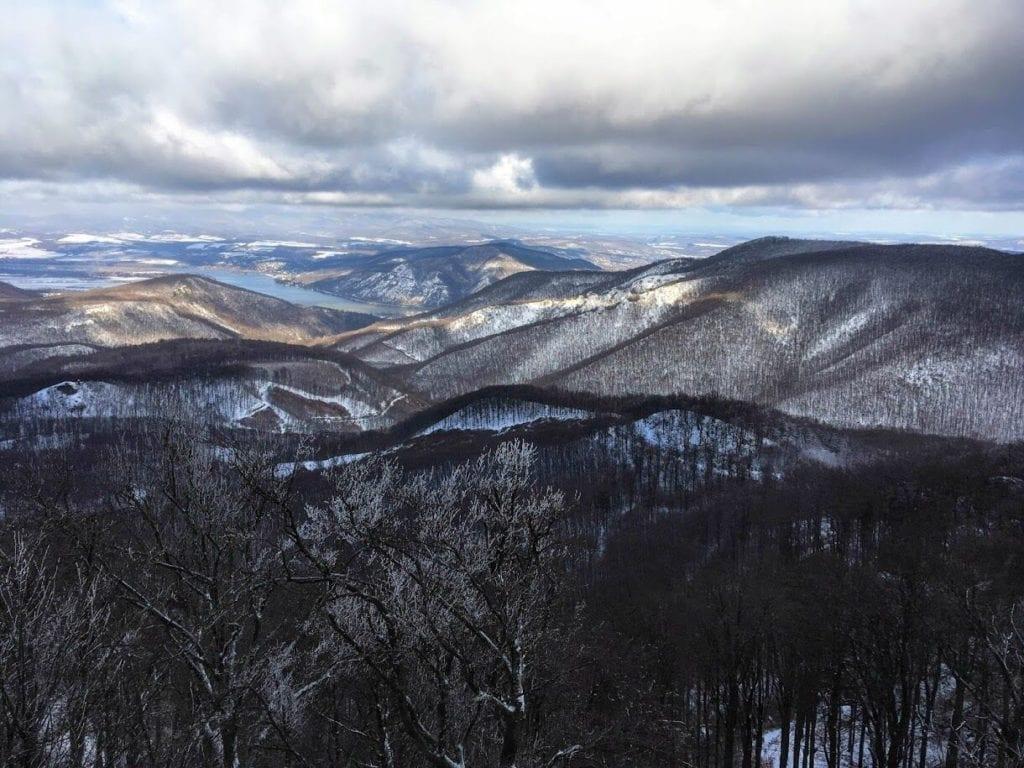 Téli csoda utak – 7+1 egynapos téli kirándulóhely Magyarországon