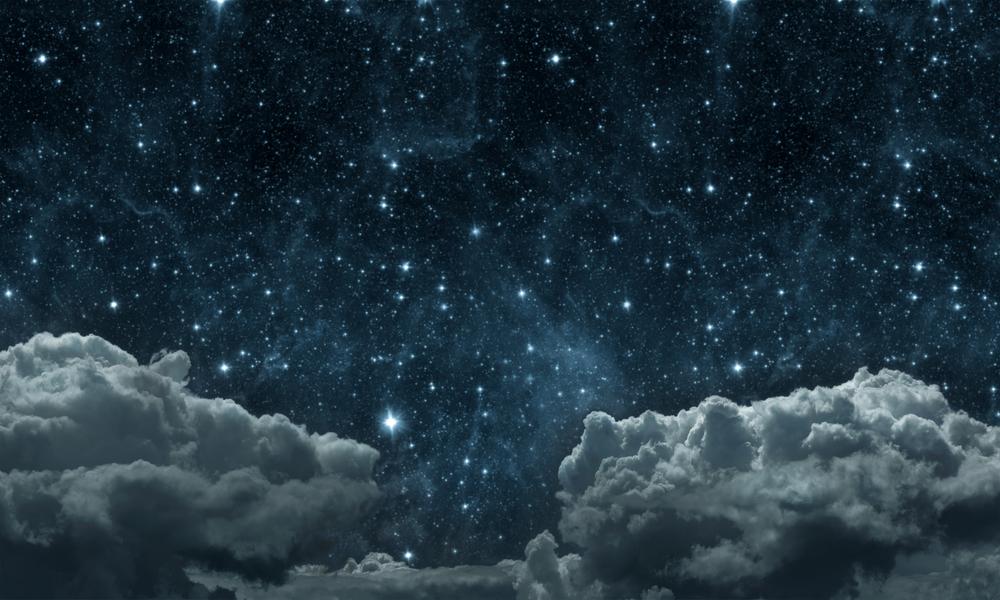 2020. december 21-én ismét látható lesz a betlehemi csillag