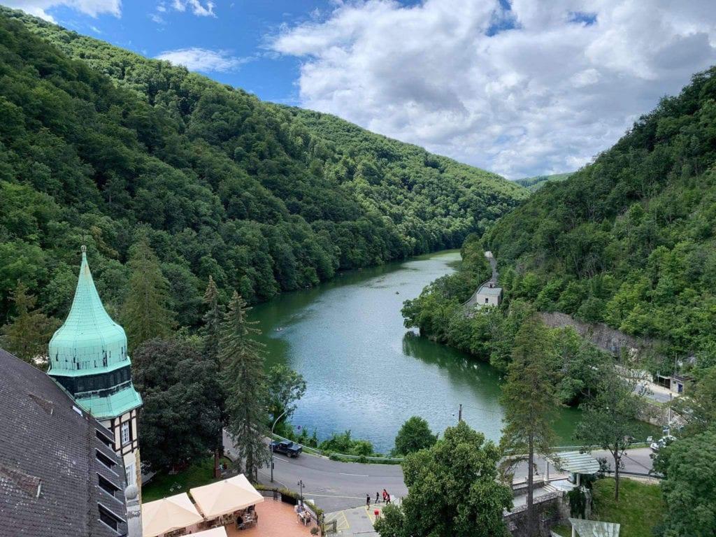 10+2 legszebb természeti kincs Magyarországon!
