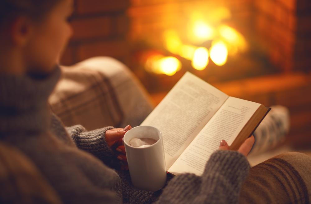5 remek könyvajánló (és úti cél) a téli estékhez