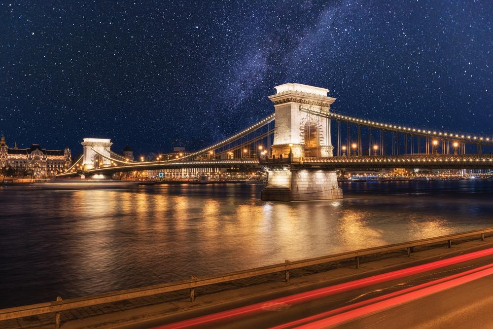 Melyik hídra gondoltunk? – Izgalmas kvíz a híres budapesti hidak főszereplésével!