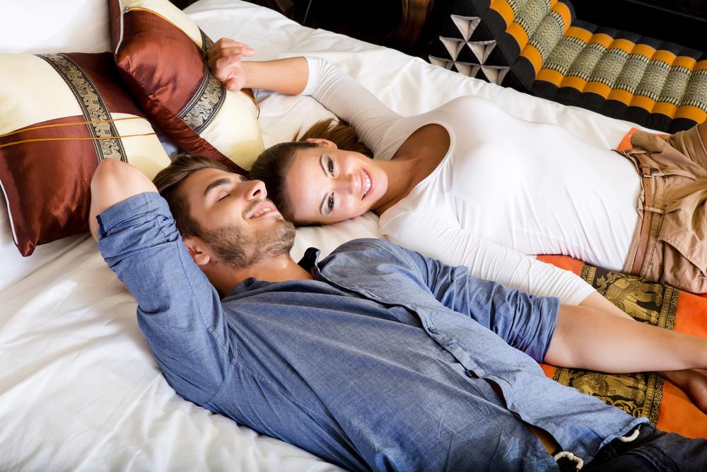A szerelem 10 árnyalata – Top 10 eldugott búvóhely, ha izgalmas romantikus kikapcsolódást tervezel!