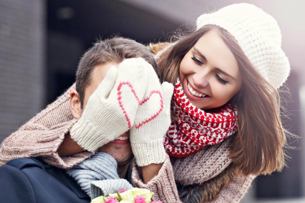 10 Valentin-napi kirándulástipp, ha romantikus szabadtéri programot keresel