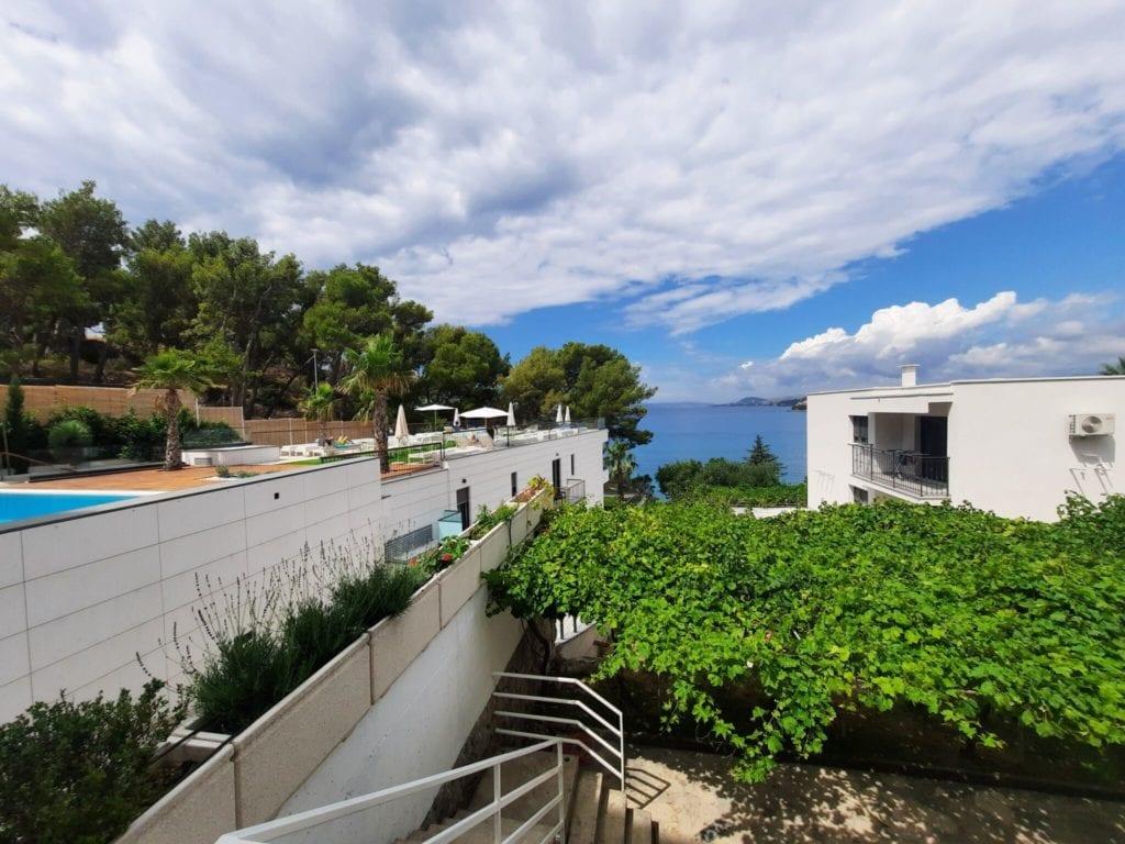 Tengerparti varázslat Horvátországban- 25 adriai nyaralóhely