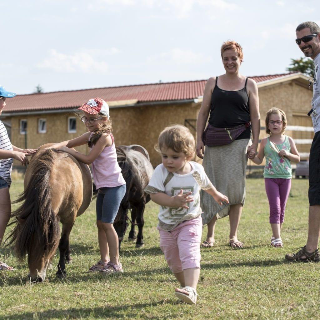 Ezer élménnyel vár a Tisza-tó: Kihagyhatatlan helyek és szállások az egész család