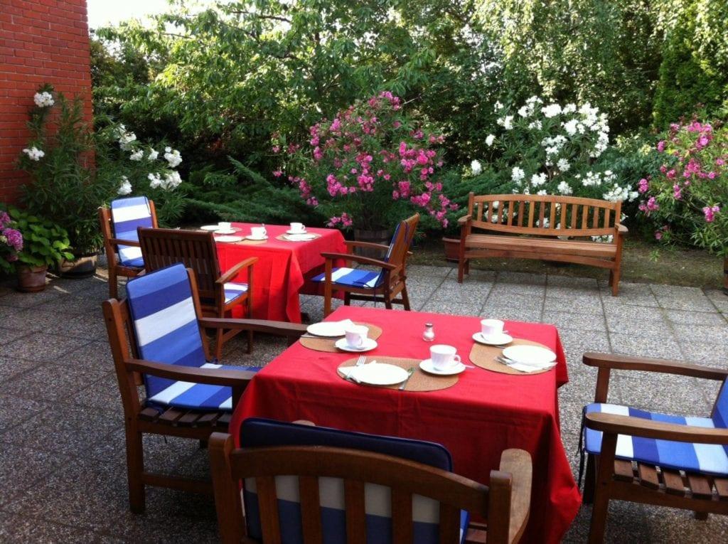 Tanösvények és arborétumok Budapesten és környékén