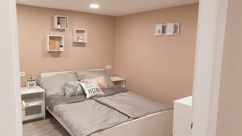 Pazar pihenés – 10 pontos apartmanok, amiket imádnak a vendégek