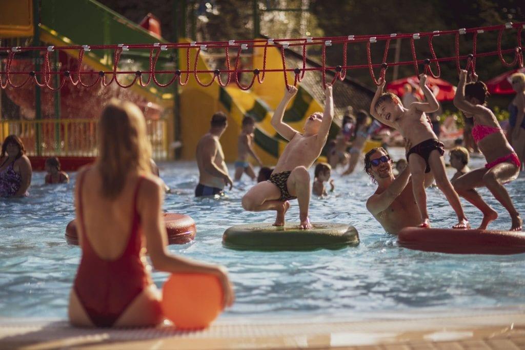 TOP 15 csábító wellness szálloda 2021 - kifejezetten nyaraláshoz!