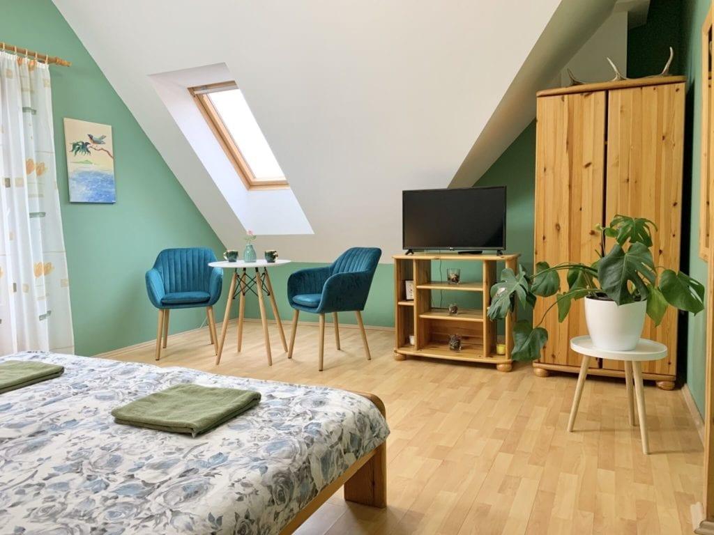 10 káprázatos levendulás vendégház, amit imádni fogsz