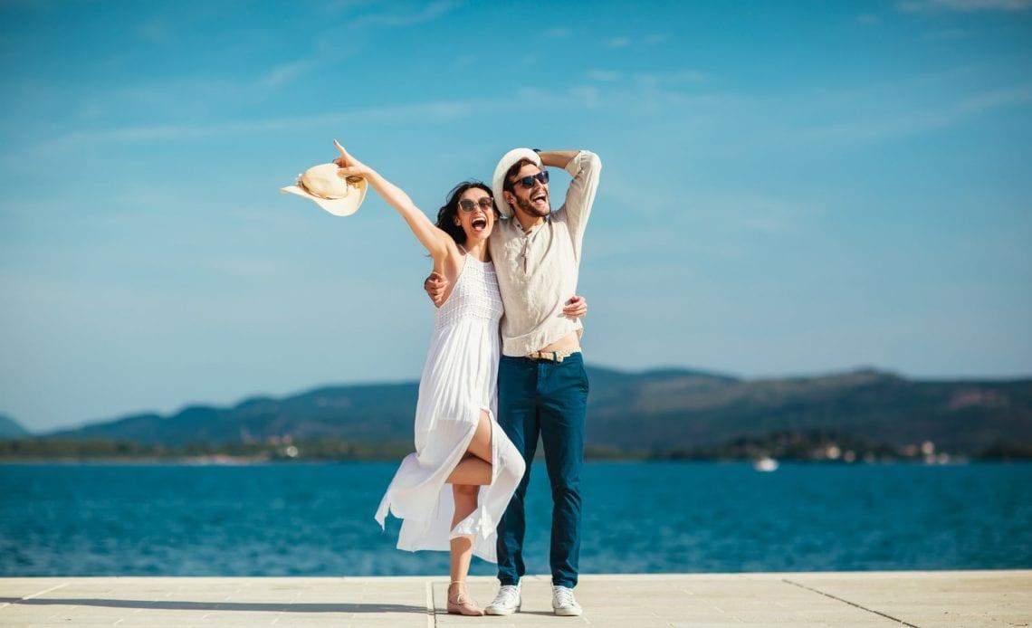 Utazás horvátországba koronavírus után