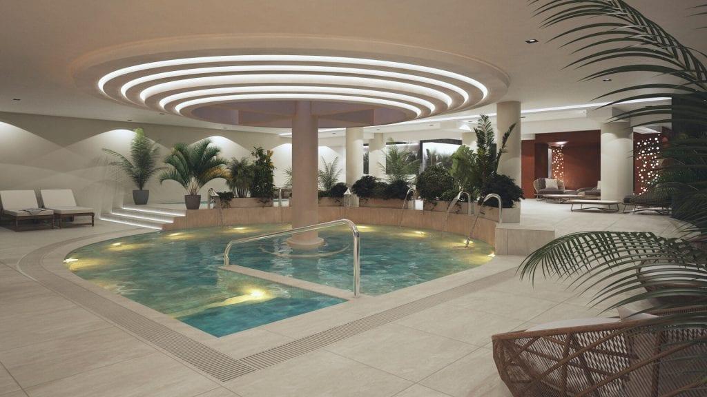 Akció! - Top 12 wellness szálloda, ahol kedvezményesen foglalhatod le a nyaralásod